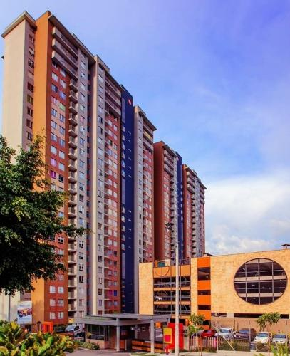 CASINO BROADWAY COLOMBIA MEDELLIN Infos And Offers