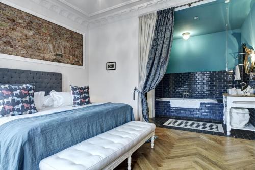 Gorki Apartments photo 65