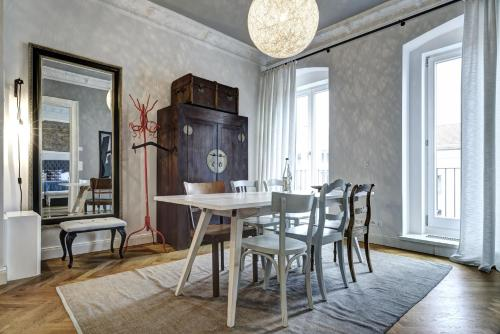 Gorki Apartments photo 21