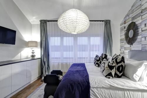 Gorki Apartments photo 22