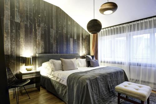 Gorki Apartments photo 26