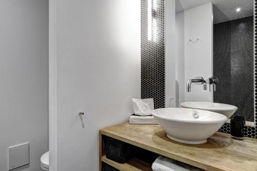 Gorki Apartments photo 72