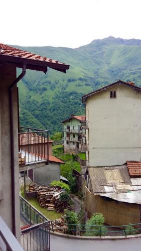 foto Casa Alessandro (Pianello del Lario)