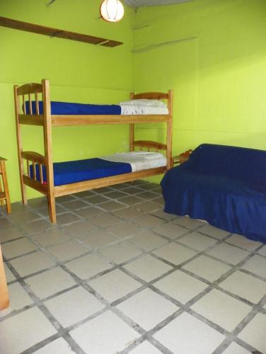 Picture of Hostel Colonial