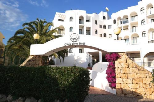 Apartamento Quinta Nova Alvor Algarve Portogallo