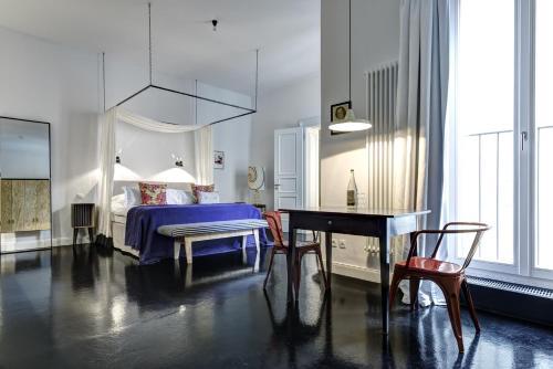 Gorki Apartments photo 90