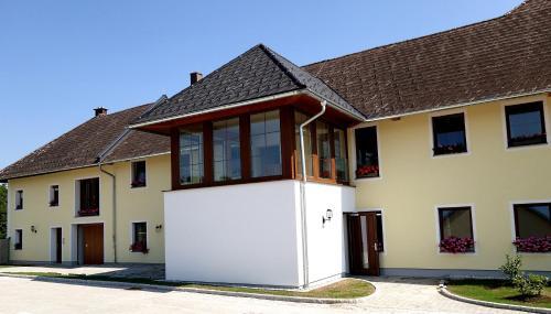 Gästehaus Watschinger, Bad Wimsbach-Neydharting