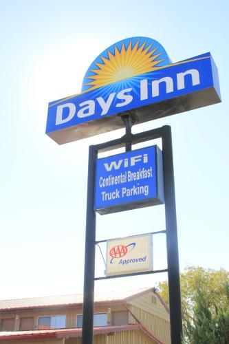 Days Inn Elko