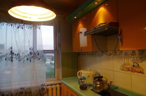 Apartment Khoroo 5, Ulaanbaatar