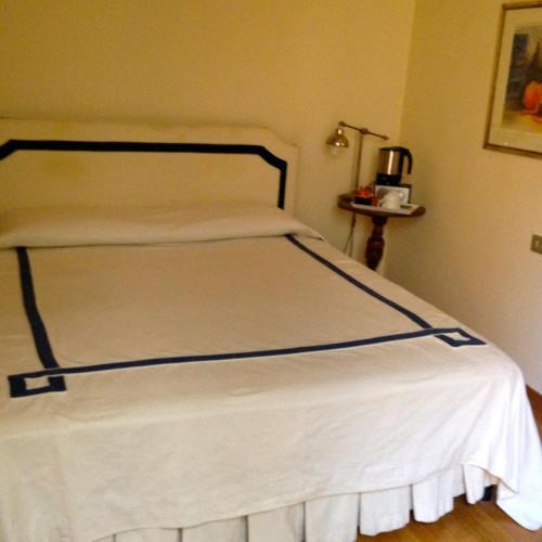 Отель Soggiorno Rondinelli Флоренция Италия — отзывы, описание, фото ...