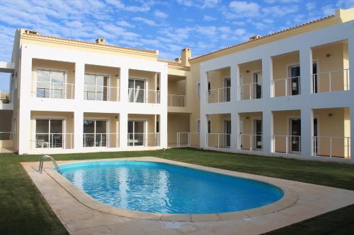 Sunhostel - Portimão Portimão Algarve Portogallo