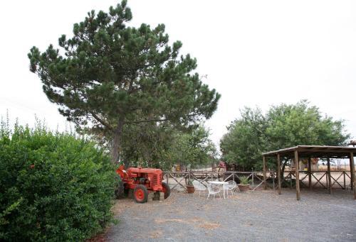 A agriturismo casalino dei francesi case di for Piccole case di campagna francesi