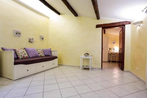 Отель Casa Eleila 0 звёзд Италия
