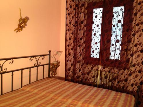 foto Stanza Bellaria (Ponsacco)