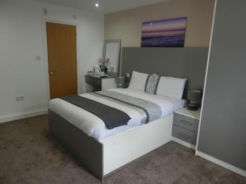 Top 20 london luxury short term bed and breakfasts & vacation rentals.
