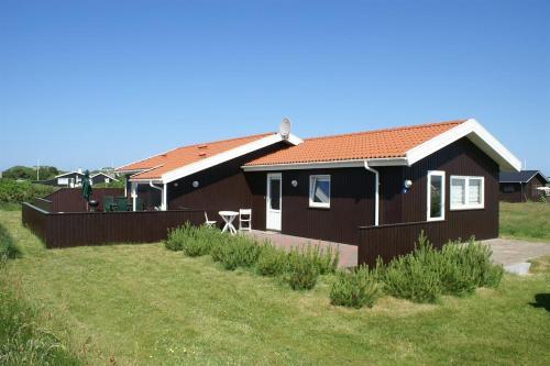 Studio Agnethevej 09