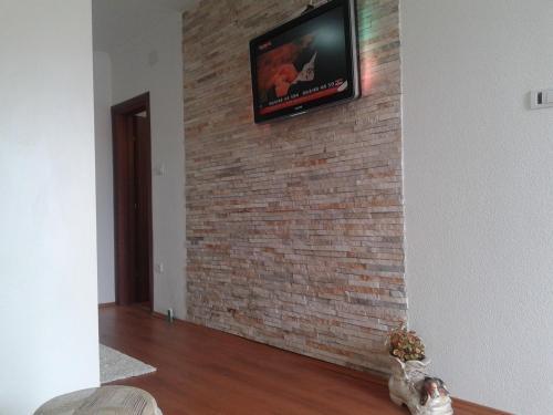 Picture of Apartmani i sobe Milojević