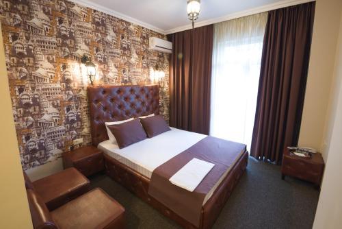 Picture of Hotel Marton na VLKSM
