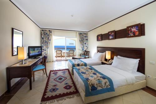 Special Offer -Superior Double Room - Sea Lovers Gift