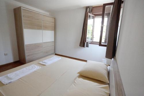 Apartment Zoro