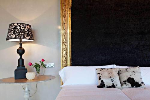 Suite con vistas a la montaña - No reembolsable La Vella Farga Hotel 2