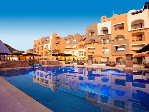 Picture of Tesoro Los Cabos Resort