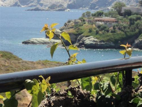 Отель Evita Apartments 0 звёзд Греция