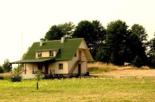 Permisküla Guesthouse, Permisküla