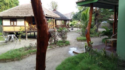 Pongkor