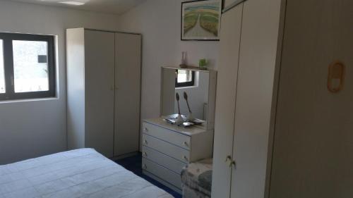 Apartment Domi