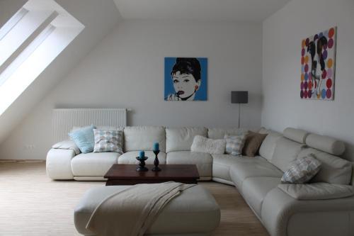 Villa Campana Millstatt - Apartment