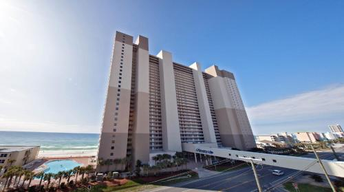 Tidewater 2 by Panhandle Getaways, Panama City Beach - Promo Code Details