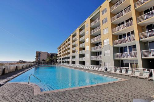 Waters Edge Resort by Panhandle Getaways, Fort Walton Beach - Promo Code Details