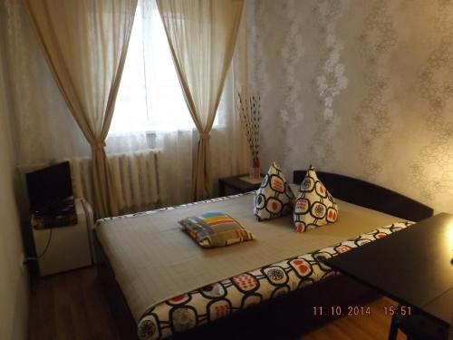 HotelCity Hostel
