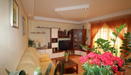 Apartment Vedran