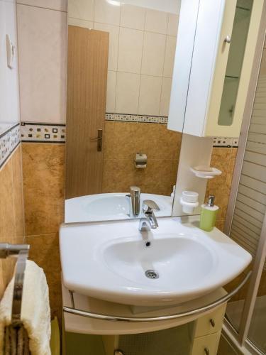 Apartment Jerkovic