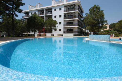 Pine Sun Park - Durcosa Albufeira Algarve Portogallo
