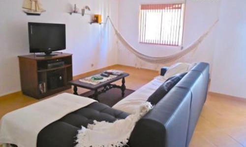 Akisol Lagos Relax Lagos Algarve Portogallo