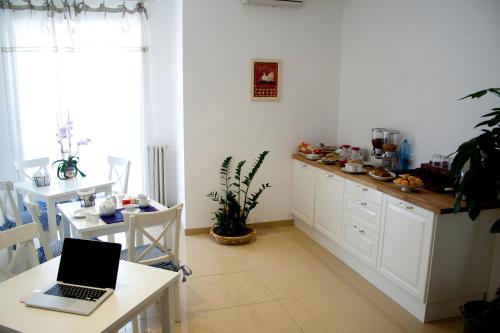 foto B&B Artemide (San Cesario di Lecce)