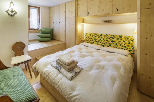 foto Villa Corso Italia Stayincortina (Cortina d'Ampezzo)