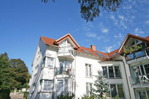 Hotels auf r gen haus granitzblick fewo 13 in sellin for Fewo in sellin