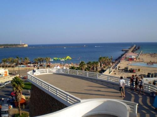 Encosta da Marina - T1 Portimao Algarve Portogallo