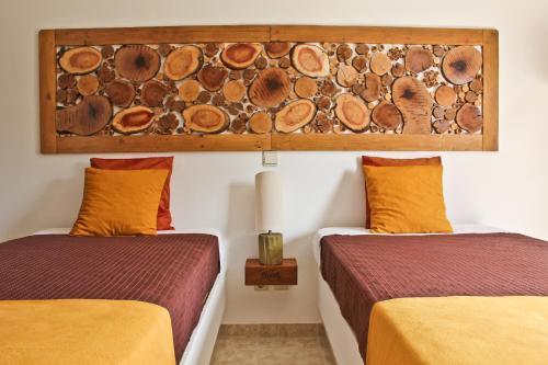 Suite thing Hostel Lagos Algarve Portogallo