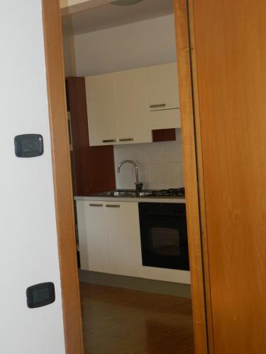 foto Appartamenti Cristina Guest House (Riva del Garda)