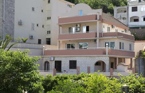 Picture of Vila Galileo