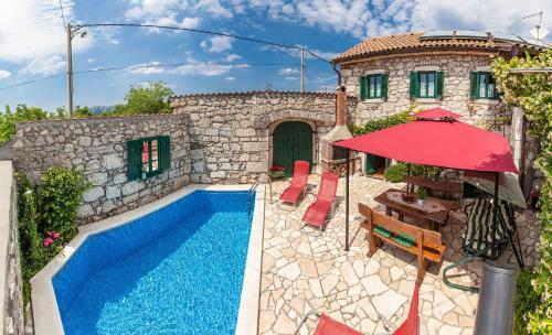 Villa Hedonia