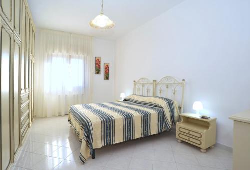 casa tizzani r servez en ligne bed breakfast europe. Black Bedroom Furniture Sets. Home Design Ideas