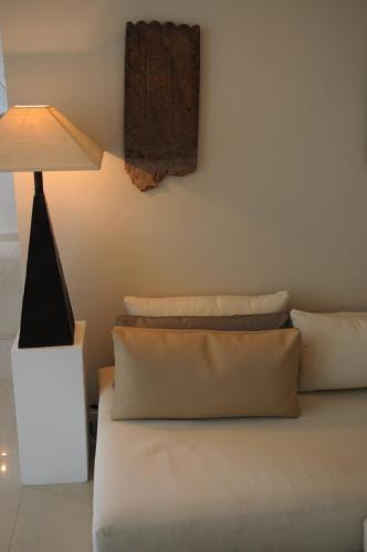 HotelAppart Hotel Gabon