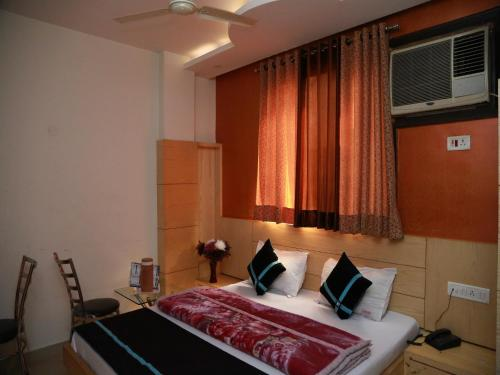 Picture of Hotel Shivam International