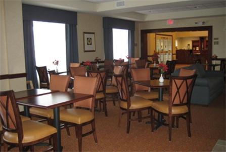 Country Inn & Suites By Carlson Lexington Park